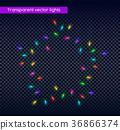 christmas, light, xmas 36866374