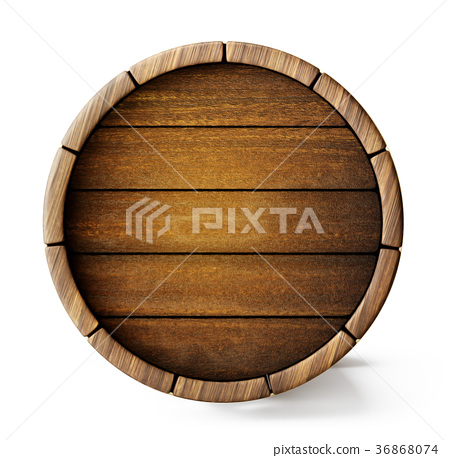 barrel 36868074