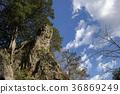 เนินผา,กอง,หิน 36869249