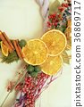 sacred straw ropes, the new year, shimenawdecoration 36869717