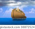 海 大海 海洋 36872524