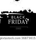 event, shopping, writing brush 36873615