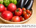 番茄 西紅柿 小西紅柿 36875253