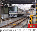 JR jr 日本鐵道 36879105