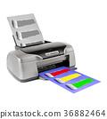 printer 36882464