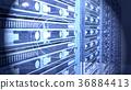 伺服器 服務器 數據中心 36884413