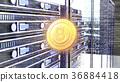 伺服器 服務器 比特幣 36884418