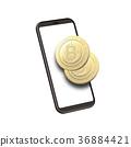智能手機 智慧手機 智慧型手機 36884421