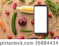 智能手機 智慧手機 智慧型手機 36884434