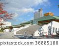 國技館相撲競技場 兩國國技館 東京 36885188
