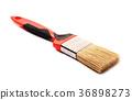 Paint brush 36898273