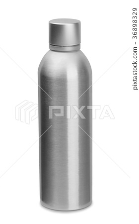 Thermos container 36898329