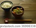ซุปหมู,อาหาร,ครัว 36906338