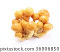 버섯 - 맛 버섯 36906850