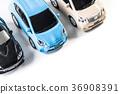 자동차, 차, 주차장 36908391