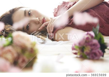 person, portrait, portraits 36915699