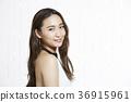 portrait, portraits, female 36915961