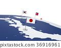 日本 日式 和風 36916961