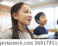 โรงเรียนประถมศึกษา 36917451