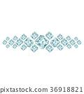 寶石 珠寶 鑽石 36918821