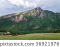 景色 風景 景觀 36921976