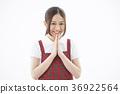 幼兒園老師護理流浪漢保育兒童保育 36922564