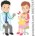 診斷 調查分析 考試 36927547
