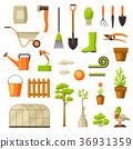 花園 園藝 工具 36931359