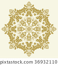 花紋 圖樣 樣式 36932110