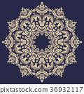 花紋 圖樣 樣式 36932117