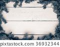 wood, christmas, wooden 36932344