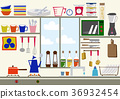kitchen, kitchens, household good 36932454