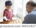 儿童 孩子 小朋友 36932837