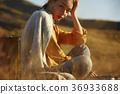 女生 女孩 女性 36933688