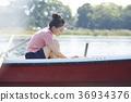 游牧工人船 36934376