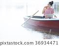 游牧工人船 36934471