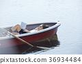 游牧工人船 36934484