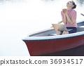游牧工人船 36934517