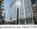 경시청, 건물, 빌딩 36937789