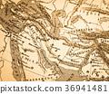 중동, 요르단, 이란 36941481