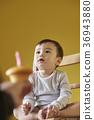 남자, 생일, 유아 36943880