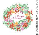 christmas, xmas, noel 36947804