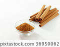 肉桂 香料 食品 36950062