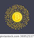 位 硬幣 錢幣 36952537