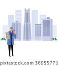 vector, vectors, business 36955771