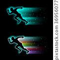 Illustration run 36956077