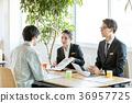 협의, 사전협의, 비즈니스 36957725