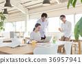 협의, 사전협의, 비즈니스 36957941