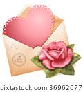 valentines, love, valentine 36962077