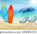 Summertime 36966333